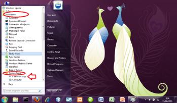 Cara Melindungi Flashdisk Dari Virus Tanpa Software – Irfan ...